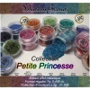 collection_petite_princesse